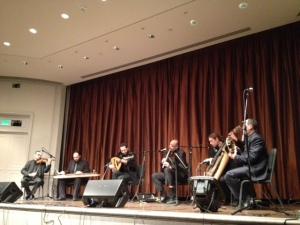 Concert 4