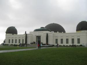 Griffith Observatory is one of southern California's most popular attractions. The Observatory is a national leader in public astronomy and a beloved gathering place for people.