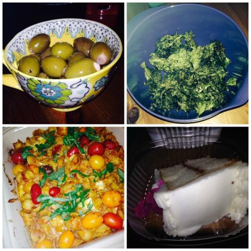 Katie_dinner_collage